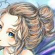 artworks-000090369063-iw6q5d-t500x500