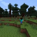 【Minecraft】マインクラフトの実況動画でよく使用されているBGMまとめ30曲