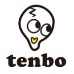 東京コレクション2015-16A/W出展ブランド「tenbo」のショー音楽を担当させていただきました