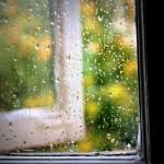 【新曲3曲追加】雨の日をロマンティックに「Rainy Alley」 他2曲公開しました!
