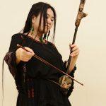 「ヒミコ」主題曲「いつかの大地へ」公開!